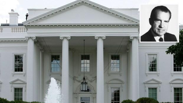 El escándalo Watergate y cómo tumbó a un presidente