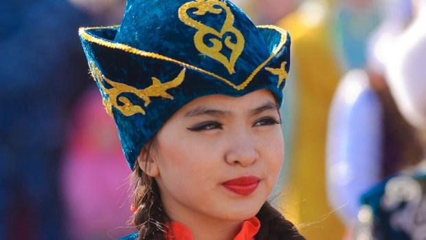 Los países más felices del mundo: hay tres latinos