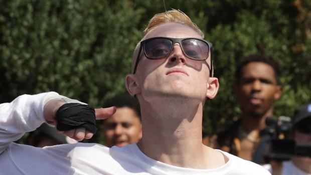 Supremacistas blancos: quiénes son y en qué creen