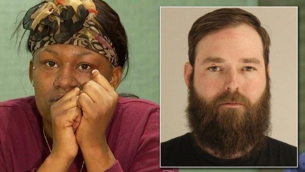 [TLMD - Dallas] Habla mujer que recibió brutal golpiza en Deep Ellum