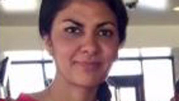 Madre mata a balazos a su familia, según la policía