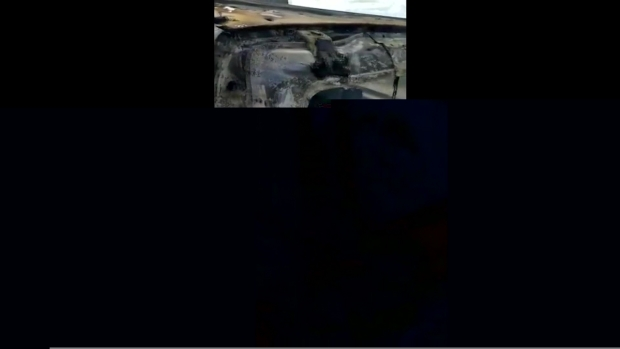 [TLMD - LV] Masacre de familia mormona en México