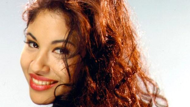 Se abre exposición permanente de Selena en la capital