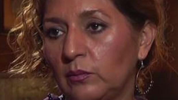 Calvario de mujer: asesinan a colega y teme que es la próxima
