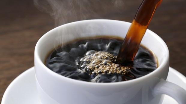 [TLMD - PR] Vinculan el café con cáncer de pulmón