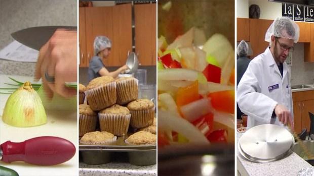 La increíble dieta que puede revertir la diabetes