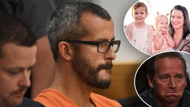 [EXPIRED] Padre confiesa que mató a sus hijitas y las lanzó a tanques de petróleo