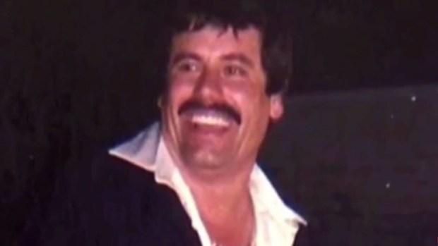 """[TLMD - LV] Los otros alias de """"El Chapo"""" que nadie conoce"""