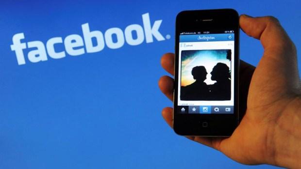Porno-venganza: por qué Facebook quiere tus fotos eróticas