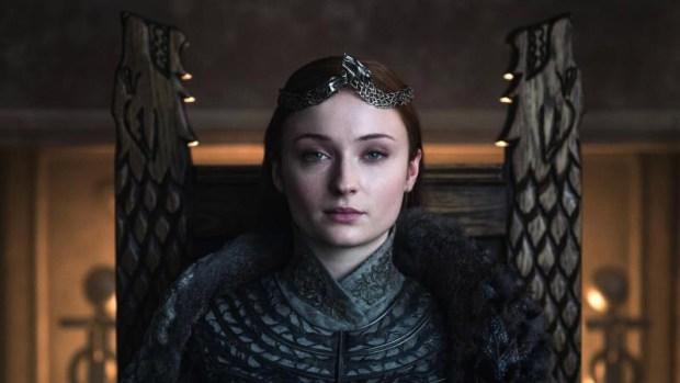"[TLMD - LV] ""Game of Thrones"" rompe récord en HBO"