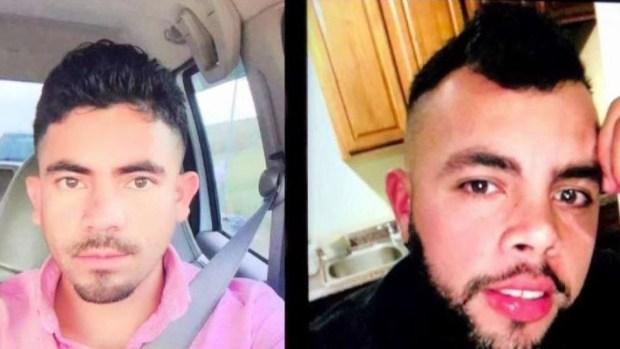 [TLMD - Dallas] Fort Worth: Lloran muerte de 6 personas por accidente