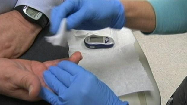 Video: Descubren posible causa de la diabetes