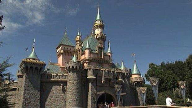 Video: Disney enfrenta a los tramposos