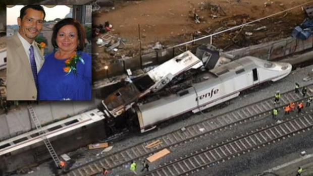Video: Residente de Texas muere en accidente
