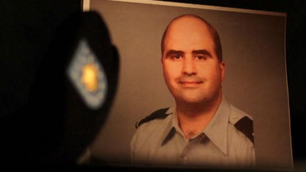 Video: Comienza el juicio de Nidal Hasan