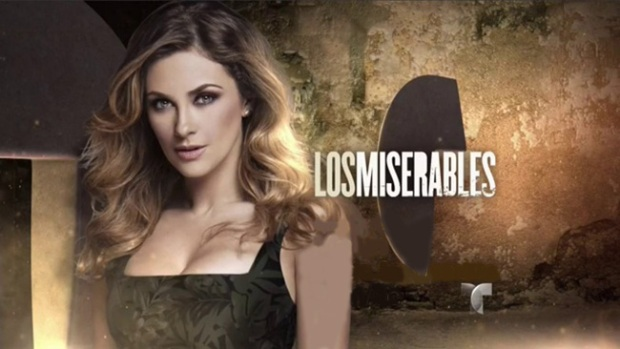 "Video: ""Los Miserables"", se aproxima su estreno"