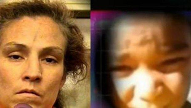 Video: Escalofriante llamada de niño al 911