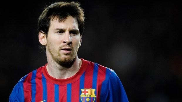 Video: El Barça: un regalo de Reyes