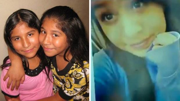 Video: Buscan responsables por atropellar niñas