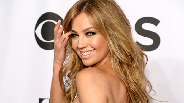 Video: La burla de Thalía a Kim Kardashian