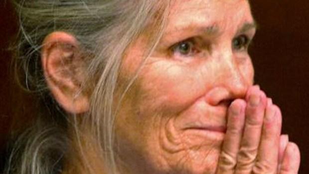 Integrante de sangriento clan asesino recibe crucial noticia