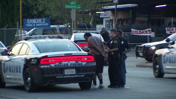 Arrestados tras intentar robar cajero automático