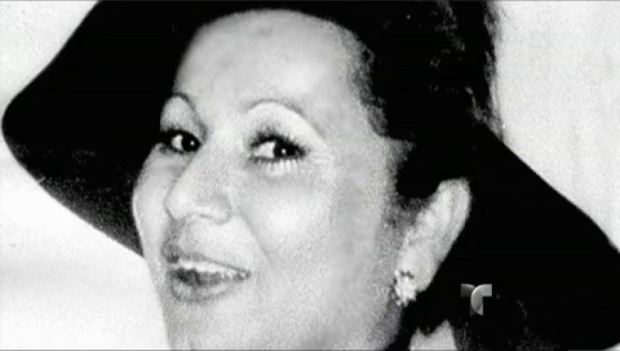 Video: Griselda Blanco inspira dos libros
