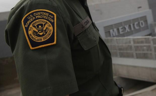 Extorsiones de inmigrantes (Parte 1)