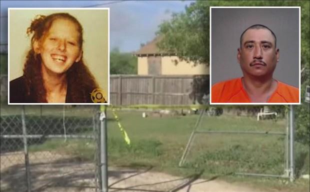 Apuñaló a esposa y tiene una confesión: mató a otra mujer y tiró cuerpo en fosa séptica