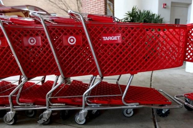 Video: Target: millones y millones de afectados