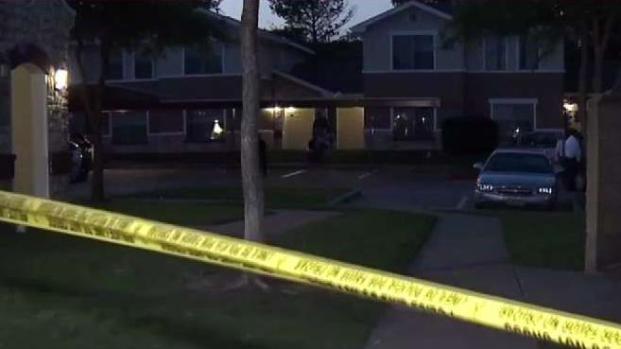 [TLMD - Dallas] 100 homicidios en Dallas