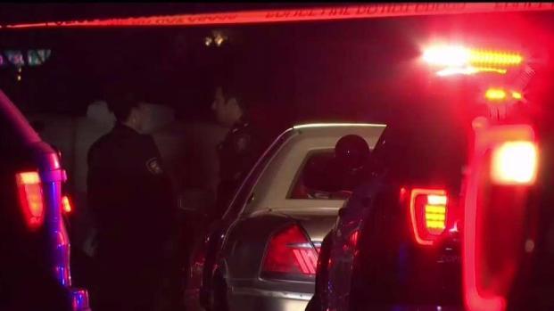 Tres personas heridas tras balacera en Fort Worth