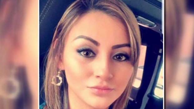 [TLMD - Dallas] A cuatro meses: ¿Dónde está Prisma Peralta de Mesquite?