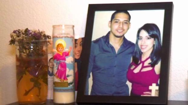 [TLMD - Dallas] A dos meses de su desaparición: ¿Dónde está Weltzin García?
