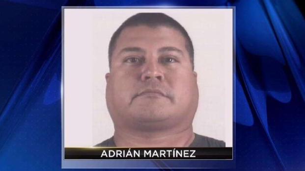 [TLMD - Dallas] Empleado de CPS presuntamente solicitó sexo a menores