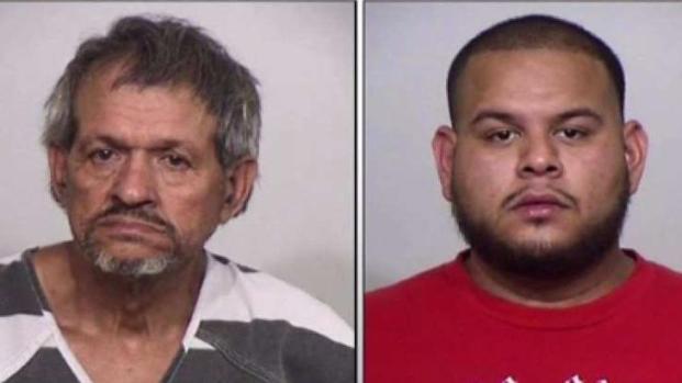 [TLMD - Dallas] Arrestan a sospechosos tras tiroteo mortal en Irving