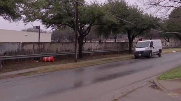 [TLMD - Dallas] Asesinan a mujer en Dallas