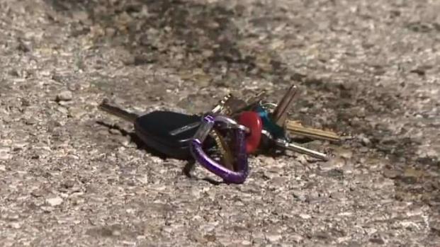 [TLMD - Dallas] Atropellan y matan a un hombre en Fort Worth
