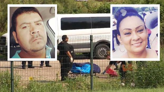 [TLMD - Dallas] Buscan a presunto responsable de asesinato de madre