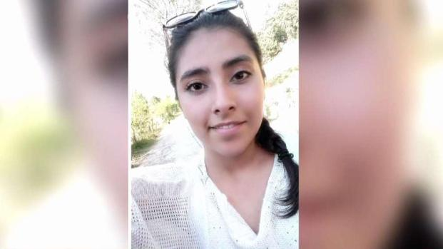 [TLMD - Dallas] Residentes atemorizados tras brutal asesinato de hispana