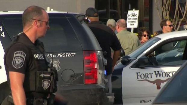 [TLMD - Dallas] Ciudadanos vigilarían a la policía de Fort Worth