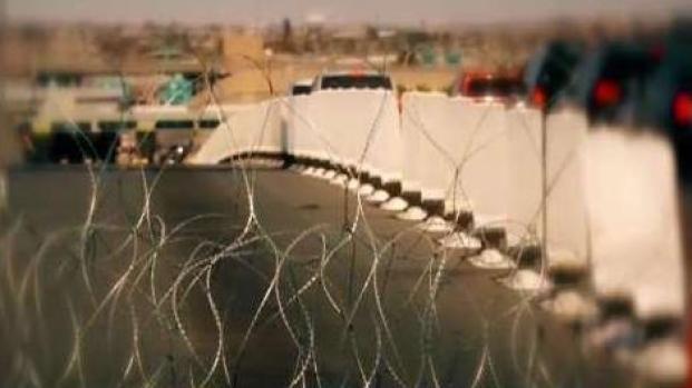 [TLMD - LV] Crece tensión ante posible cierre fronterizo