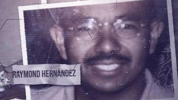 [TLMD - Dallas] Crimen sin castigo: ¿quien mató a Raymond Hernández?