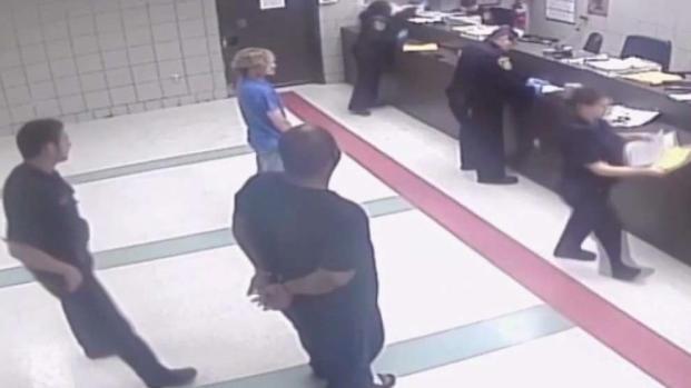 [TLMD - Dallas] Desgarradores detalles sobre muerte de niño en Dallas