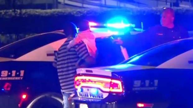 [TLMD - Dallas] En Dallas: Niño de 3 años le disparó a su hermanito de 4