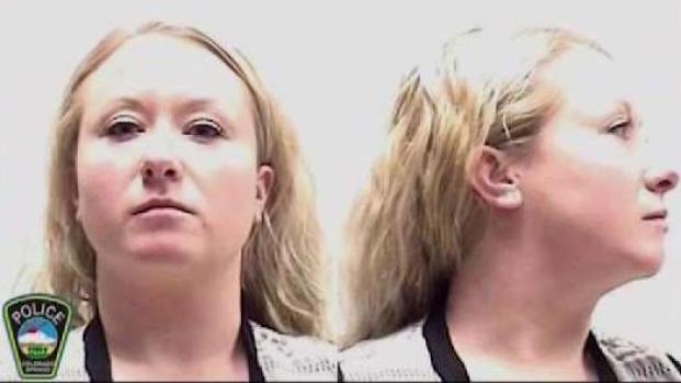 [TLMD - Denver] Enfermera se declara culpable por caso de desaparición