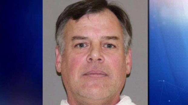 [TLMD - Dallas] Ex lanzador acusado de agresión sexual contra su hijo