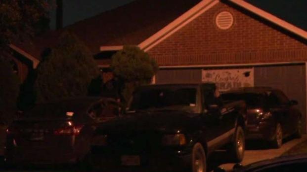 [TLMD - Dallas] Fiesta de graduación termina en tiroteo mortal