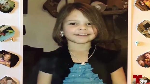 [TLMD - Dallas] Grand Prairie: Juicio por tortura y muerte de una niña