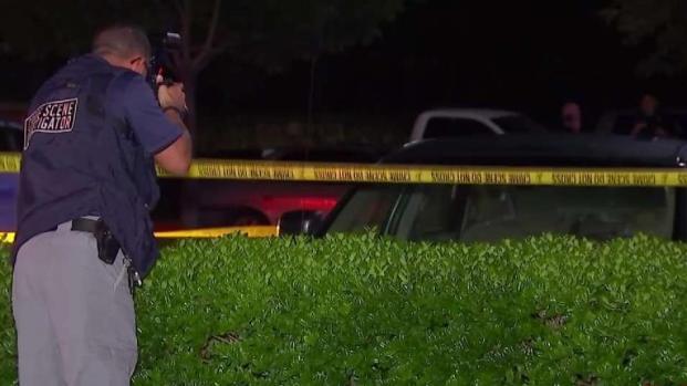 [TLMD - Dallas] Hallan a menor secuestrada en Fort Worth